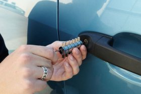 Alsip Lock And Locksmith Alsip, IL 708-316-2362